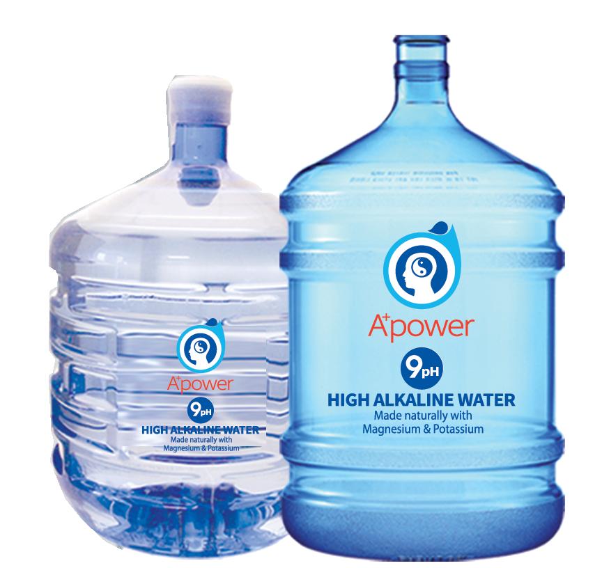 Prices Of Our High Alkaline Water Alkaline Water Las Vegas